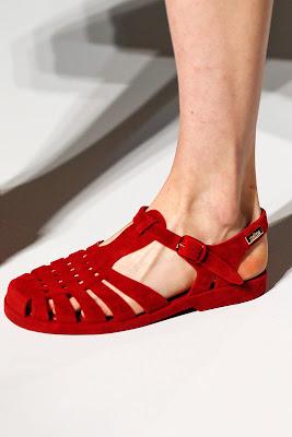 Clements-ribeiro-Elblogdepatricia-shoes-scarpe-calzature-zapatos-chaussure-tendencias
