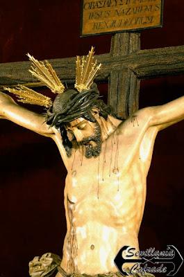 http://2.bp.blogspot.com/-YQHmw_vevNM/USKXZ_d4dsI/AAAAAAAAFtQ/22b0dQcvaVg/s1600/Sant%C3%ADsimo+Cristo+del+Desamparo+y+Abandono.jpg