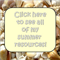 Summer Learning and Fun!