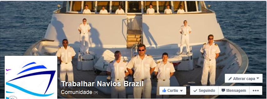 https://www.facebook.com/trabalharemnaviosbrazil