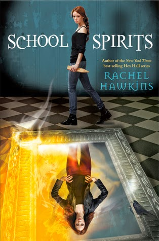 https://www.goodreads.com/book/show/15826934-school-spirits