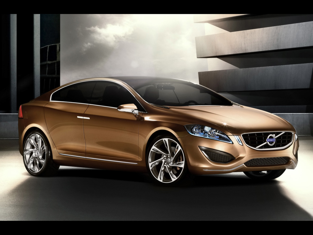 volvo s60 review. Black Bedroom Furniture Sets. Home Design Ideas
