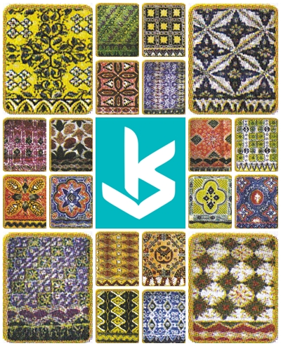 Gambar dari Batik Banten - Seni Budaya Lokal Yang Mendunia