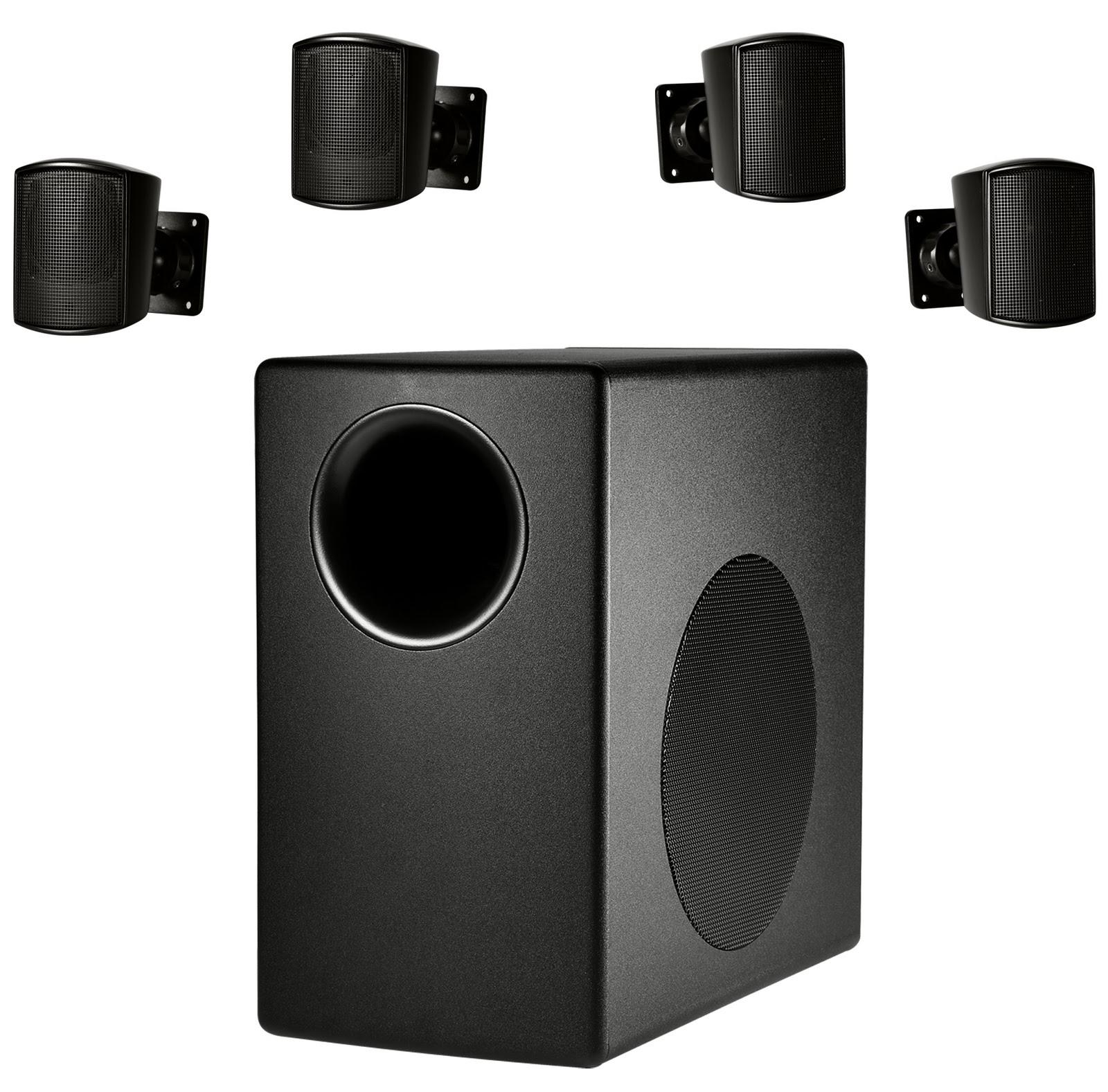 âm thanh cho cafe, bar, karaoke, spa, shop, thông báo, hát với nhau ....