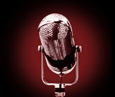 Rádio Educadora da Bahia