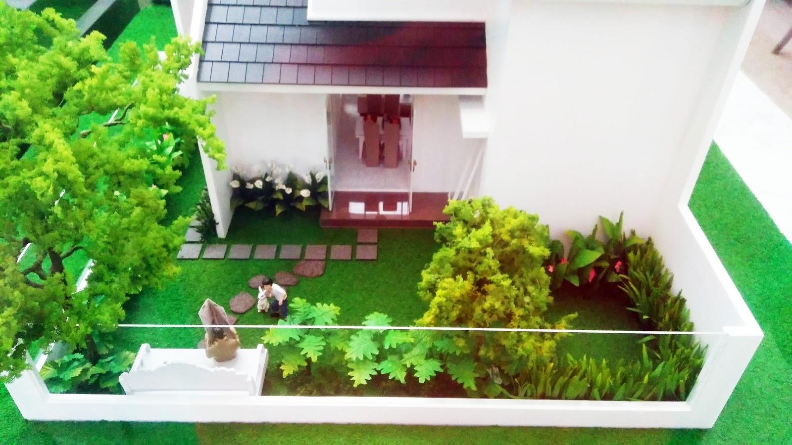 Orchid  Dan Orchid A   Real Estate Murah