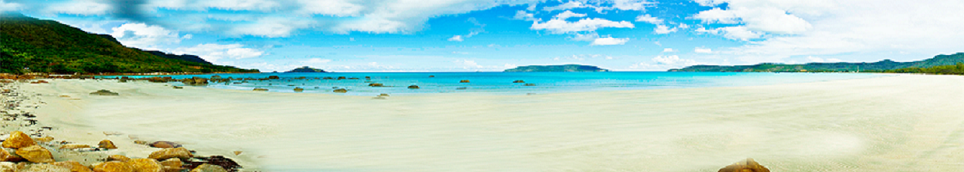 Khách sạn Côn Đảo, Tour du lịch Côn Đảo giá rẻ