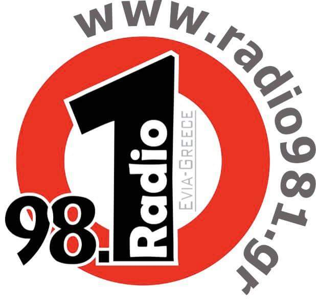RADIO 1 live