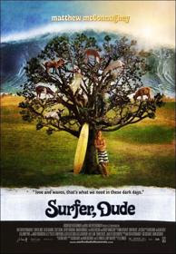 descargar Surfer Dude – DVDRIP LATINO
