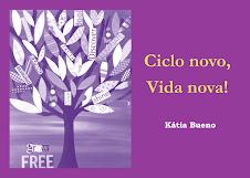 Ebook Ciclo novo, Vida nova! - Clique para receber!