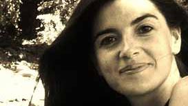 Entrevistamos a Susanna Isern