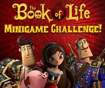 book of ra minigame