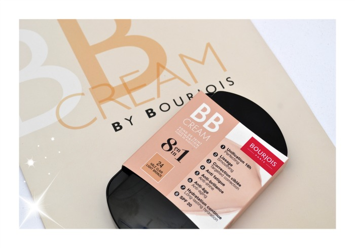 BB_Cream_&_Gloss_BOURJOIS_02