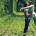 Nét đặc trưng của đường hầm tình yêu ở Ukraine
