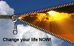 Schimbă-ți viața în 30 de zile!