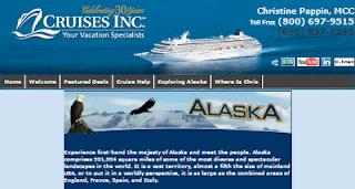 Exploring One of the Most Popular Destinations - Alaska