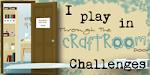 ttcrd Challenge Blog