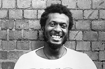 Jimmy+Cliff Astro Reggae Jimmy Cliff