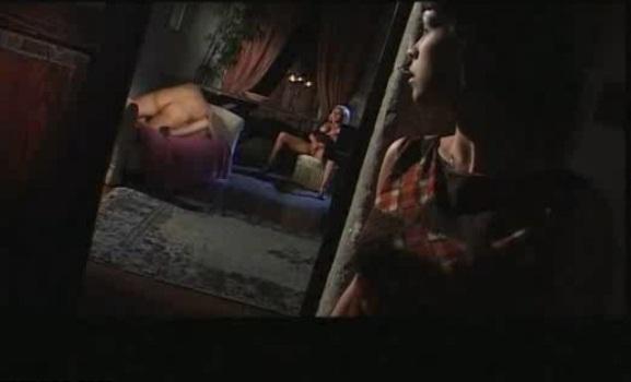 image Mario salieri faust 2002
