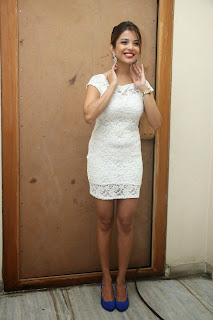 Adonika Glamorous Pictures gallery 004.jpg