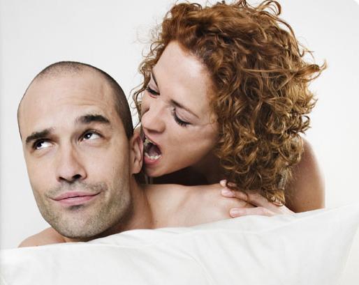 un po di sesso chattare con ragazze single