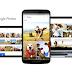 Google start slimme fotodienst met onbeperkte opslag