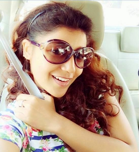 Debina Bonnerjee HD wallpapers Free Download
