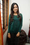 Ritu Varma photos Gallery-thumbnail-8