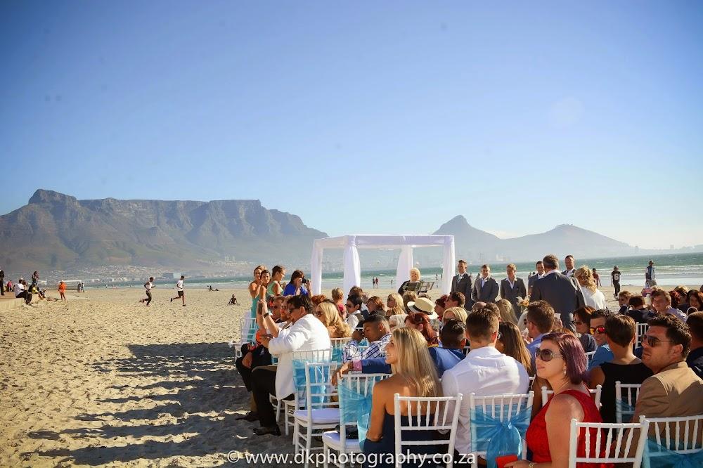 DK Photography CCD_6345 Wynand & Megan's Wedding in Lagoon Beach Hotel  Cape Town Wedding photographer