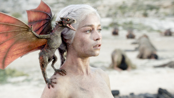 Cinemax-Estrena-exclusva-primera- temporada-exitosa-serie-Game-Of-Thrones-8-eptiembre-2015