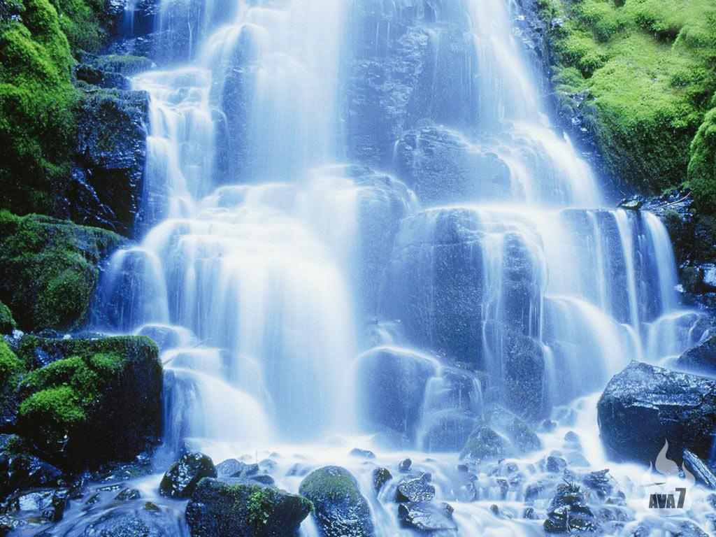 http://2.bp.blogspot.com/-YQdhzsqgnak/UC5lw6S8adI/AAAAAAAAAzg/cenUCIc8hLM/s1600/Columbia+River+Gorge+Oregon+wallpaper(1024+%C3%97+768).jpg