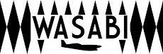Wasabi Air Racing