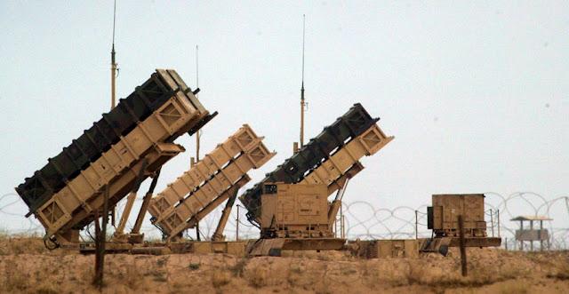 pour - Où tout cela va nous mener? Patriot+missiles