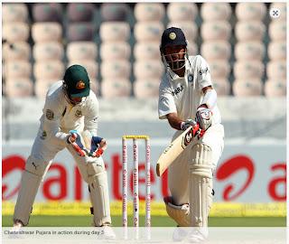 Cheteshwar-Pujara-India-v-Australia-2nd-Test
