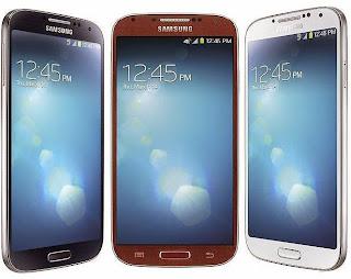 Samsung téléphone cellulaire, un téléphone de base