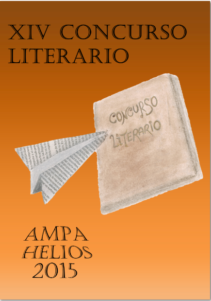 XIV Concurso Literario