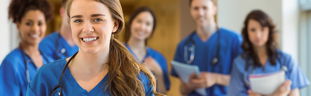 Sophie Davis School Of Biomedical Education Medical Assistant