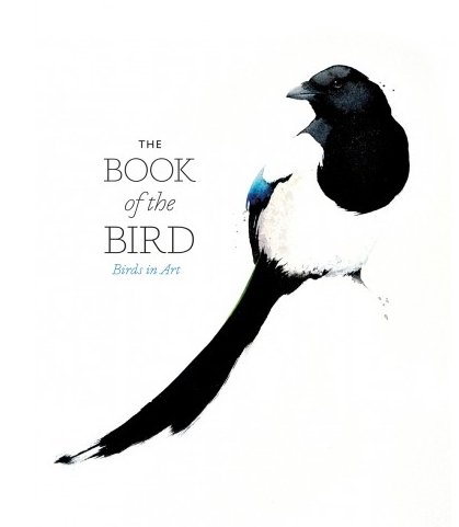 http://www.amazon.com/The-Book-Bird-Birds-Art/dp/1780677502