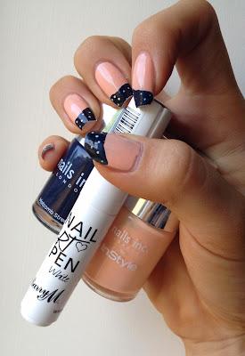 polka-dot-tips-nail-art-barry-m