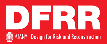 AIA NY Design for Risk and Reconstruction