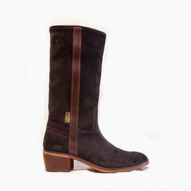Dakotaboots-elblogdepatricia-shoes-calzado-scarpe-calzature-zapatos