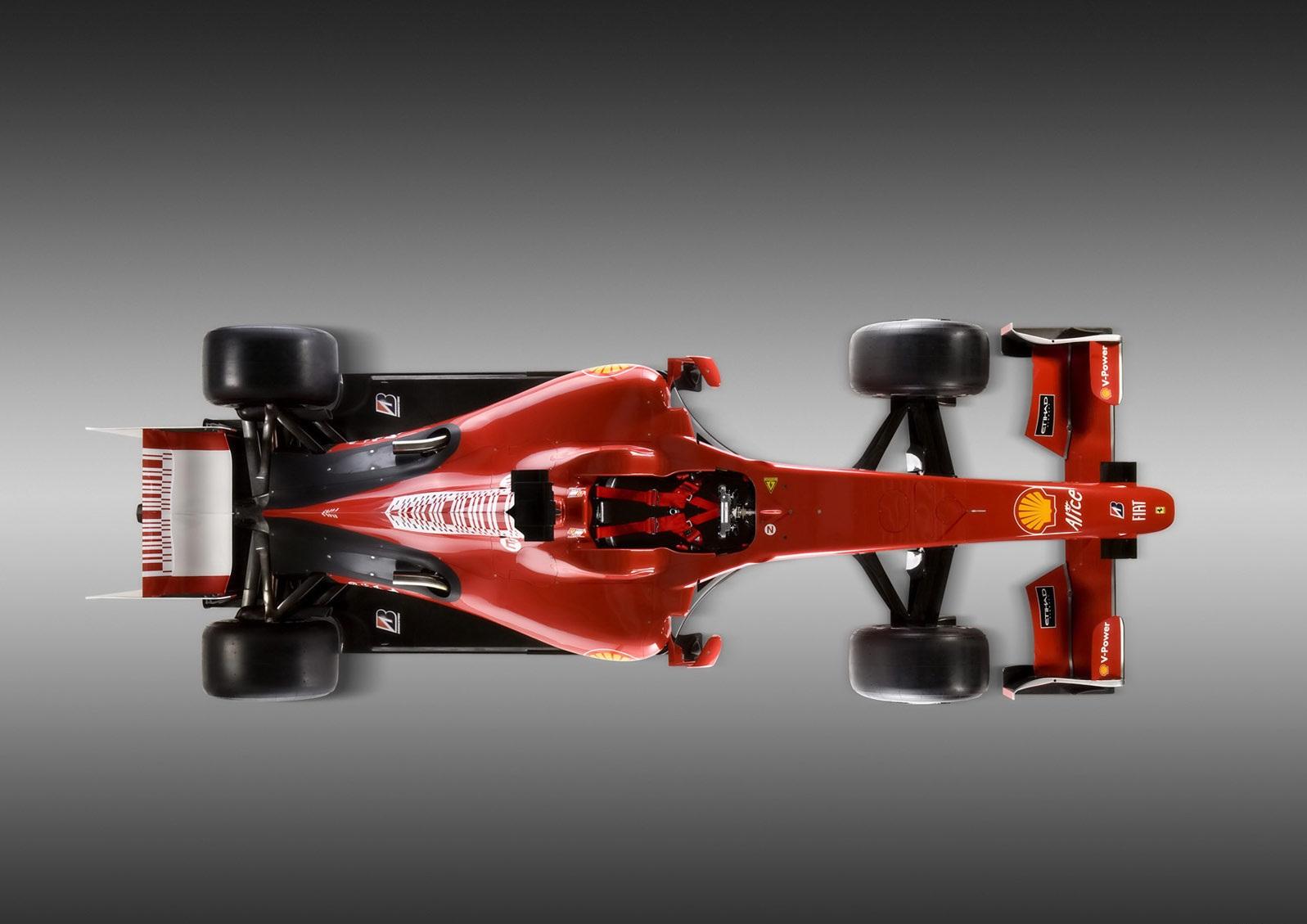 http://2.bp.blogspot.com/-YQkRSE6F8wo/TcaVuW9avtI/AAAAAAAAAPQ/upQJp4Fygto/s1600/Ferrari_F1-60_344_1600x1200.jpg
