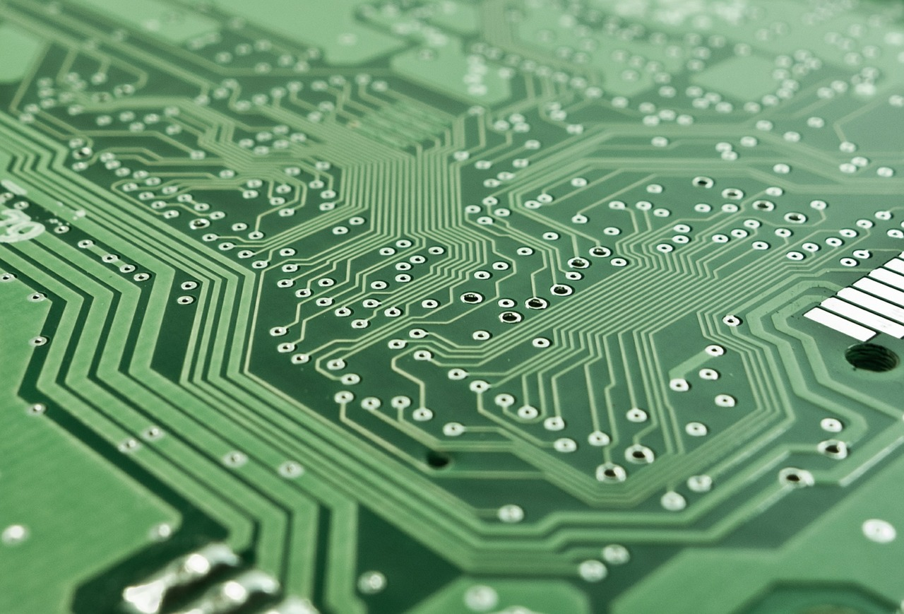 Basic Electronics Tutorial Circuits Electronic For Kids Free Circuit