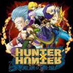 hunter X hunter 73 Subtitle Indonesia Download hunter X hunter 73 Subtitle Indonesia  Download Anime hunter X hunter 73 Terbaru Download Video hunter X hunter 73 Subtitle Indonesia hunter X hunter 73 Subtitle Indonesia MKV MP4 3GP hunter X hunter 73 Subtitle Indonesia