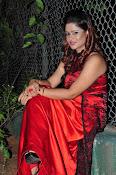 Shilpa Chakravarthy at Appudala Ippudila audio-thumbnail-7