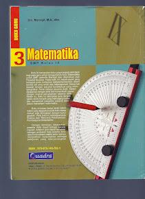 Textbook SMP3
