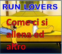 http://www.runlovers.it/