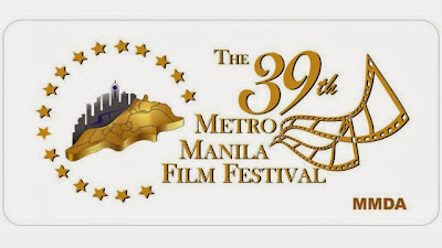 39th Metro Manila Film Festival Awards, Winners