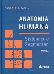 Dangelo &  Fatini 3ª Edição