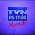 Bocadito de nostalgia: 10 canciones que te recuerdan que la TV chilena alguna vez fue de calidad